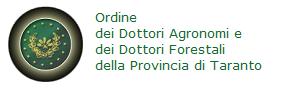 Agronomi Forestali Taranto